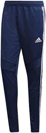 adidas-men-s-tiro-19-training-pants