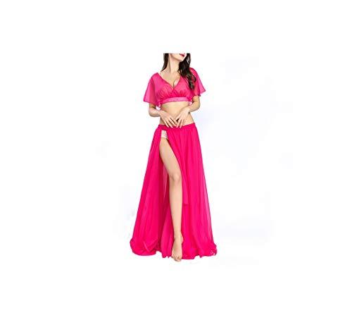 Women's Belly Dance Set Costume Belly Dancing