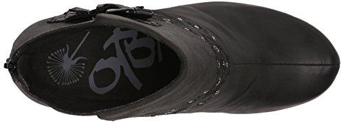 Black OTBT OTBT Women's Women's Robertson Boot OqxwwSX87a