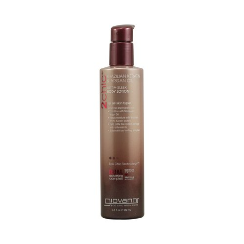 giovanni-2chic-ultra-sleek-body-lotion-with-brazilian-keratin-and-argan-oil-85oz