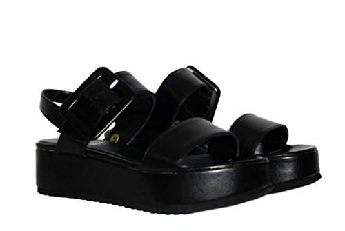 Zapatos verano sandalias de vestir para mujer Ripa shoes made in Italy - 55-831