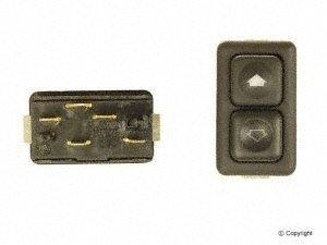 IMC (Belaire) 80906042001 Sunroof Switch
