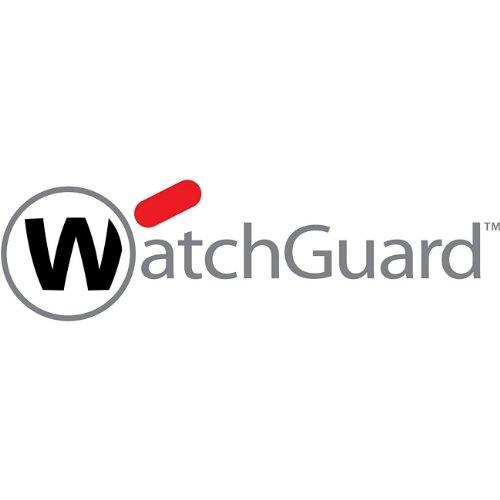 Watchguard Xcs 1 Yr Brightmail 10000 Se