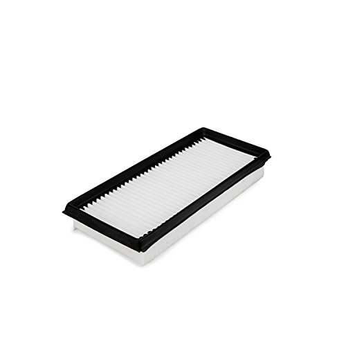 UFI Filters 30.466.00 Air Filter: