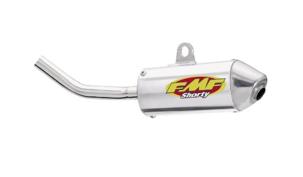 FMF Turbinecore 2 Silencer for Honda CR250 1997-1999 020328