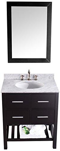 Bathroom Vanity Sb - 1