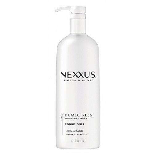 nexxus-humectress-moisture-restoring-conditioner-with-pump-338-oz-by-nexxus