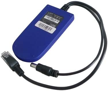 Computer Cables RJ45 2.4GHz WiFi Bridge Network Cables