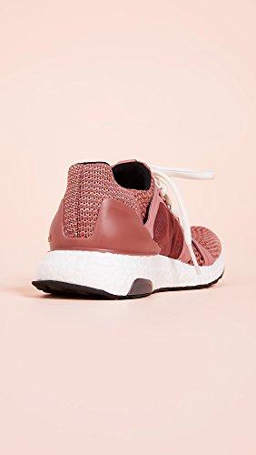 Eu Adidas Entrainement W Ultraboost 7 Rose Running De Femme Chaussures black Raw 50 Noir Pink coffee rR1vn1WT
