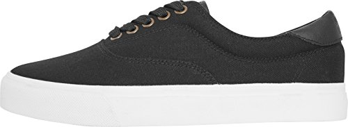 Urban with Classics Laces Low Unisex Sneaker zEzrwpq