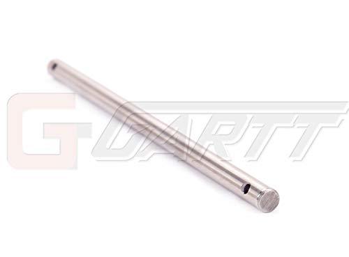 450 main shaft - 5