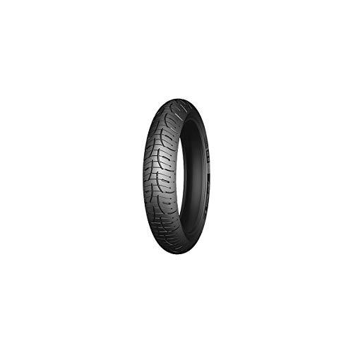 (Michelin Pilot Road 4 GT Front Tire (120/70ZR17))