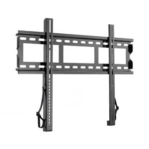 """VuePoint F55 Flat Wall Mount for 32-55"""" TVs"""