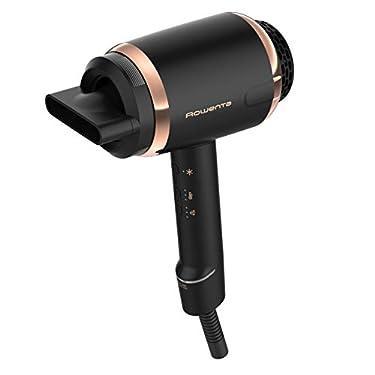 Rowenta-Ultimate-Experience-CV9820-Secador-de-pelo-profesional1500-W-motor-digital-ligero-ionico-dual-ajustes-temperatura-y-velocidad-caudal-de-aire-de-160-kmh