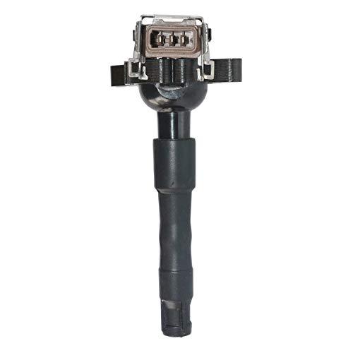 Ignition coil including spark plug plug 12131748017 12137599219: