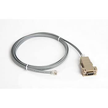 apc ups cable usb to rj45 view diagram das original usb kabel von