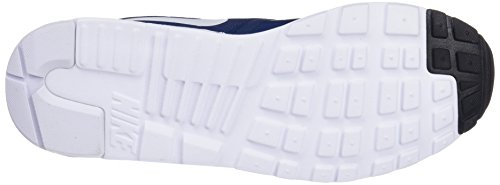 White Air Multicolore Compétition Navy Homme Chaussures Max Vision Black NIKE de 402 Running vxZUqgUf