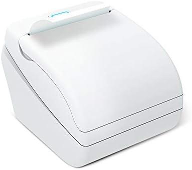 Impresora Térmica Inalámbrica Mini WiFi Impresora De Foto Imagen ...