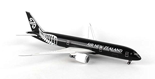 hogan-wings-1-200-commercial-models-hg0694g-1-200-air-new-zealand-787-9-with-gear-no-stand