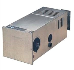 Suburban 2019 19,000 BTU NT-S Series Ducted Furnace
