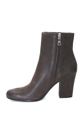cuir en Prada boot nbsp;half 3t5860 femme UnYnwE