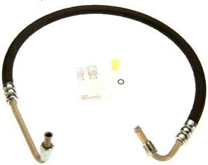 ACDelco 36-362620 Professional Power Steering Pressure Line Hose Assembly