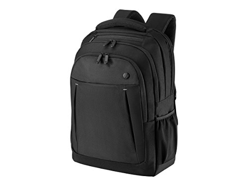 (HP Business Backpack - Notebook Carrying Backpack - 17.3