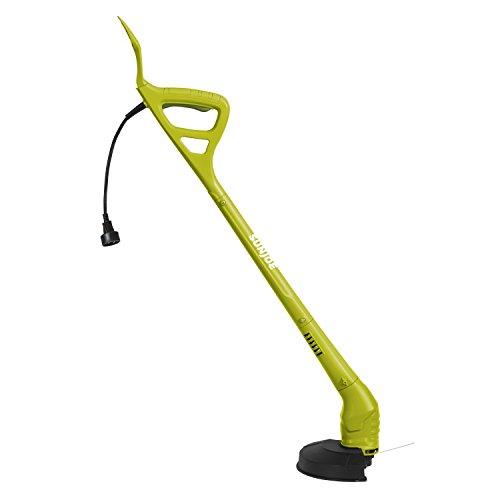 Buy trimmer garden electric