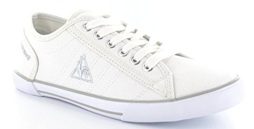 LE COQ SPORTIF TALON SUMMER LOW W 39