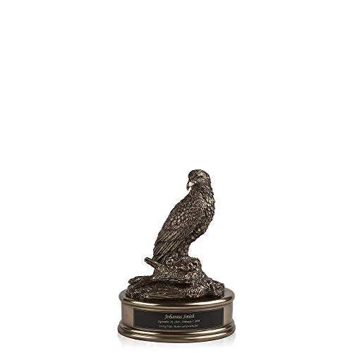 urns for ashes eagle - 7