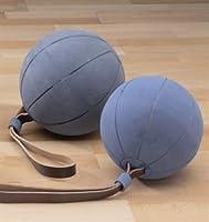 Schleuderball aus WV-Gummi (Stück)