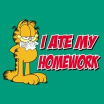 Esl homework writers site uk photo 3