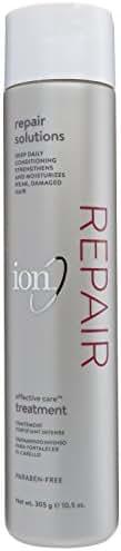 Ion Sally Beauty Effective Care Treatment 10.1 oz