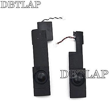 DBTLAP Altavoz para Samsung 530U NP530U3C BA96-06047A Altavoz Interno del Ordenador portátil: Amazon.es: Electrónica