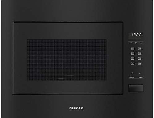 Microondas Empotrable M2240SC: Amazon.es: Grandes electrodomésticos