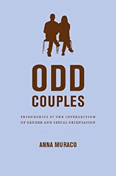 Books On Sexual Orientation