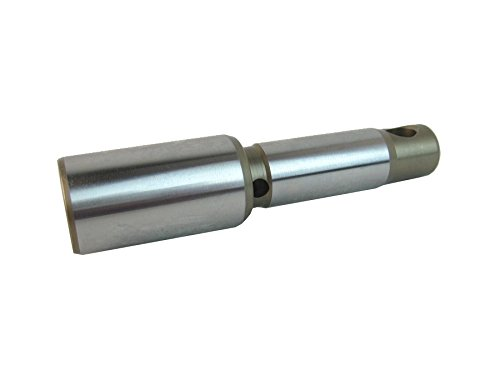 Titan SprayTech Piston Rod 0551537