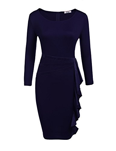 casual attire dress code - 6