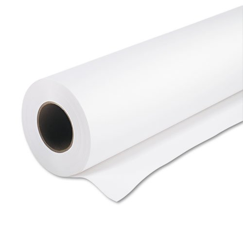 HP Q6628B HP Paper Roll,Super -