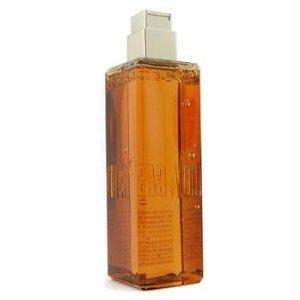 jean paul gaultier duschgel