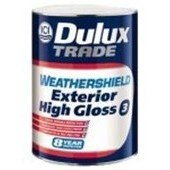dulux-trade-weathershield-exterior-high-gloss-white-1-litre-by-dulux-trade