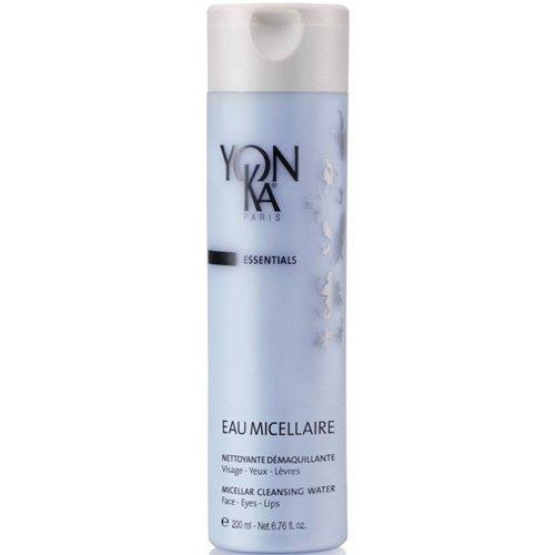 (Yon-Ka Paris Eau Micellaire, 200 ml)