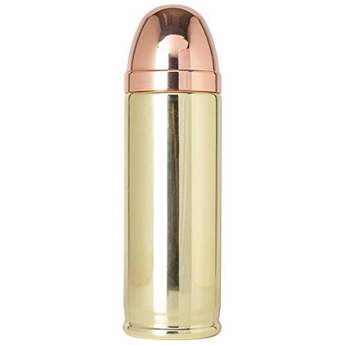 Kit Bullet - 8