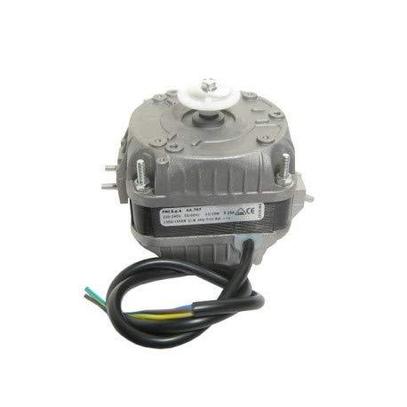 REPORSHOP - Motor Ventilador 10w Camara FRIGORIFICO ...