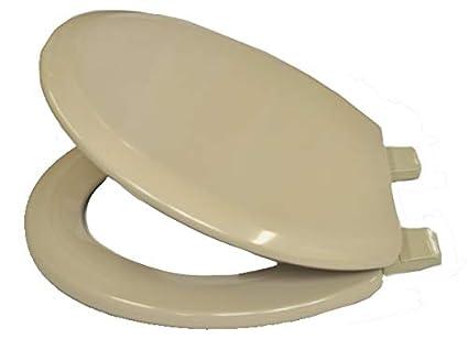 Enjoyable Bemis Pampas Toilet Seat Uwap Interior Chair Design Uwaporg
