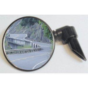 Mirrycle Mountain Bike Mirror