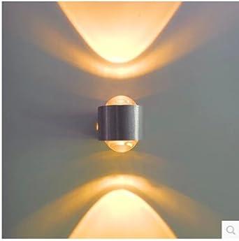 aluminium leuchten glas pendelleuchte modern. Black Bedroom Furniture Sets. Home Design Ideas