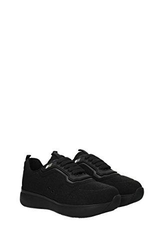 Prada Sneakers Women - Materiaal (3e6321) Eu Zwart
