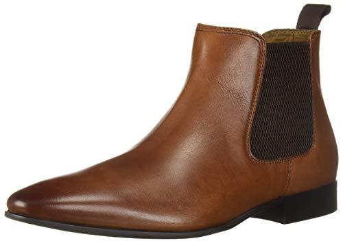 Picture of ALDO Men's Chenadien Chelsea Boot,