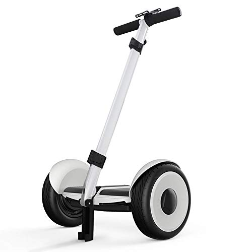 Best Scooter Components Parts Buying Guide GistGear
